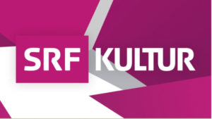 SRF Kultur: Mutation und Morphose